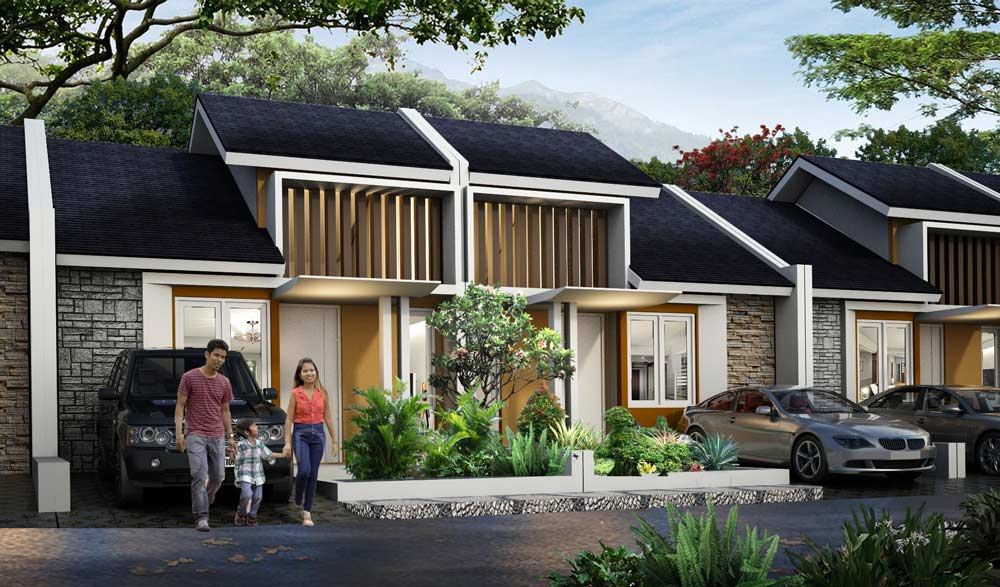 Rumah-cluster--Courtyard-36-72