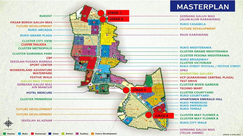 Kaveling-galuh-mas-update-26-maret-21-2